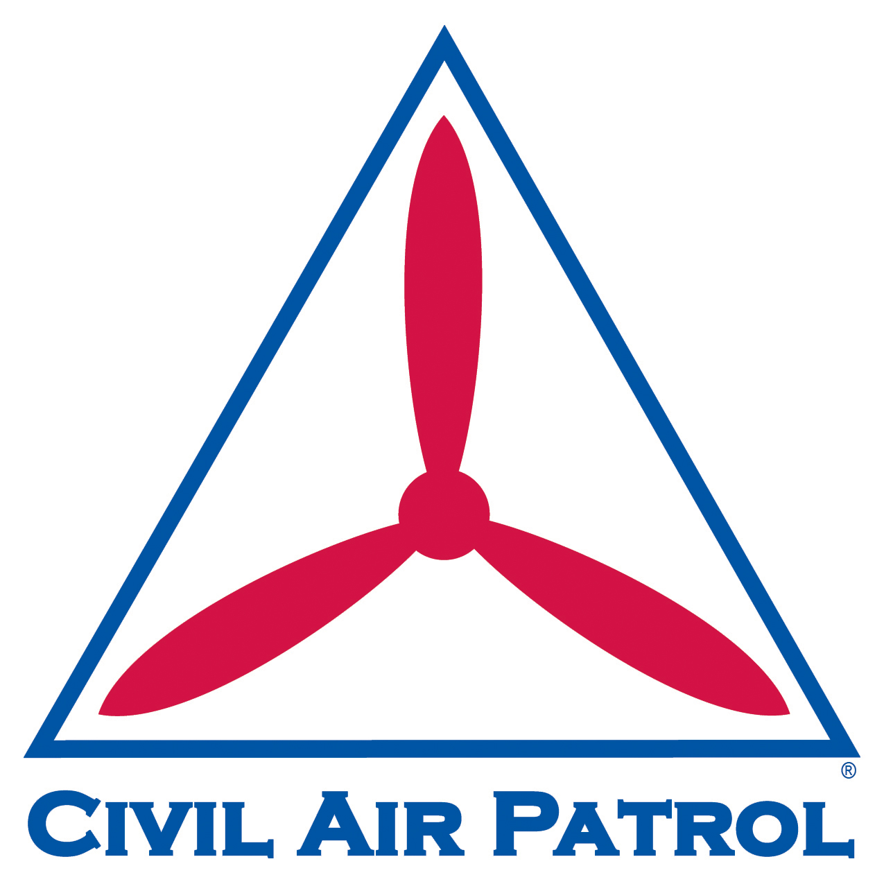 Civil Air Patrol, The United States Air Force Auxiliary